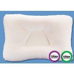 orthopedic sleep apnea pillows